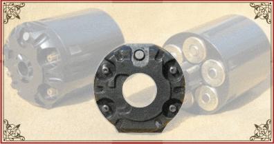conversion cylinders kirst konverters