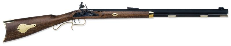 Ken Crane Firearms & Accessories : Classic muzzleloader rifles s accessories