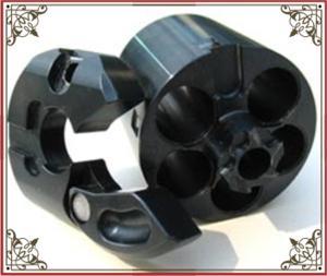 Conversion Cylinders > Kirst Konverters