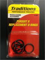Gun Parts, Upgrades & OEM Replacement Parts