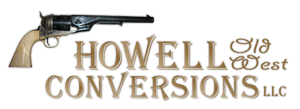 Howell Conversions